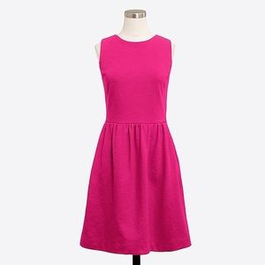 J Crew Daybreak Dress